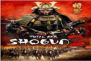 Total War Battles: Shogun 2