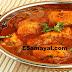 தக்காளி பன்னீர் செய்வது | Making tomato paneer Recipe !