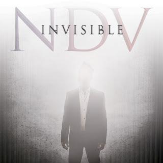 NDV-Invisibl.jpg