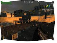 IGI-3 Free Download PC Game Screenshot 5