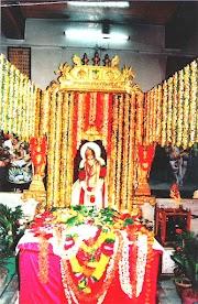 Golagamudi Venkaiah Swamy Temple Nellore  | Nellore Famous Temples