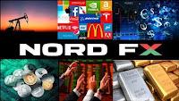 investasi cerdas NordFX, NordFX, cryptocurrency, investasi forex, dagang forex, investasi NordFX