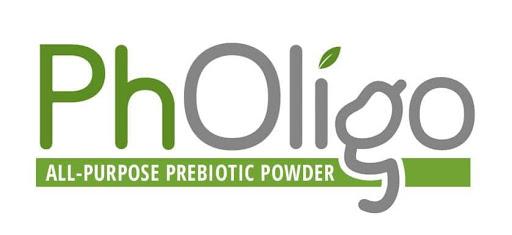 Pholigo