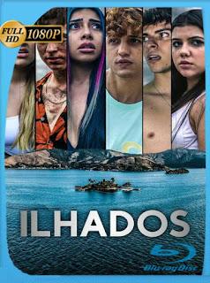 Aislados (2021) HD [1080p] Latino [GoogleDrive] PGD
