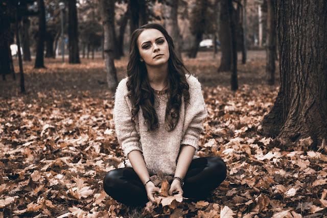 Sedih, Depresi, Sepi, Motivasi Ambyar, Cara Elegan menghadapi orang yang merendahkanmu