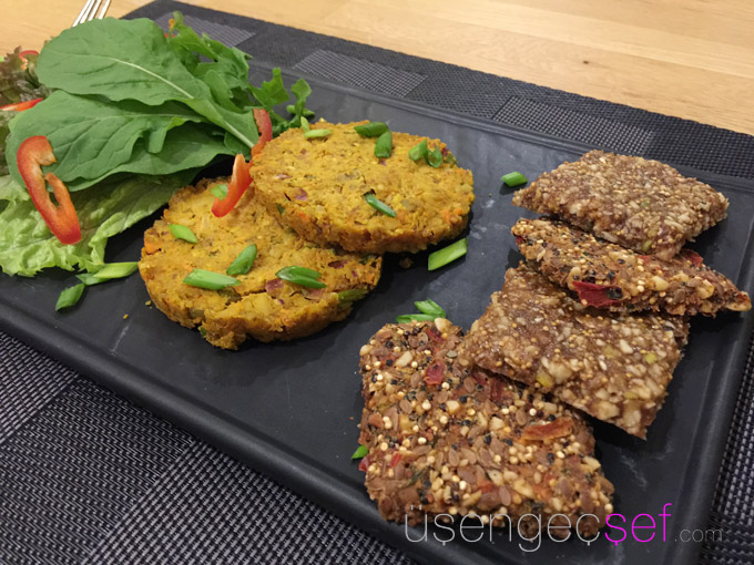 lifeco-saf-kitchen-usengec-sef-detoks-raw-vegan-zayiflama