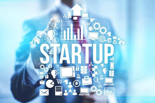 Kiat Menjadi Seorang Startup yang  Profesional