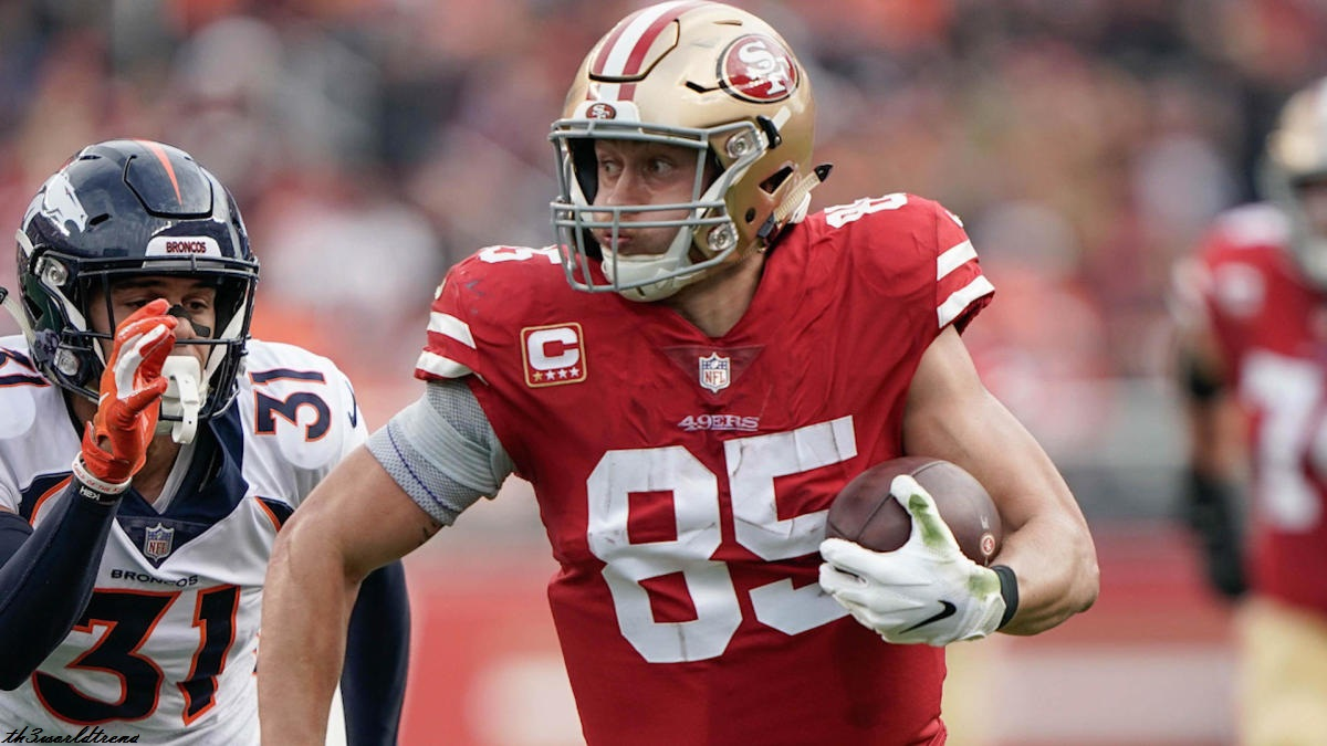49ers vs. Saints odds, line: 2019 NFL picks, predictions from high professional   who's 9-0 on city games