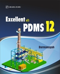 Excellent with PDMS 12