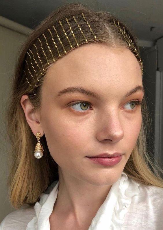 hair-style-clips