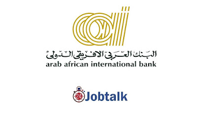 AAIB Egypt Careers | Data Entry Officer