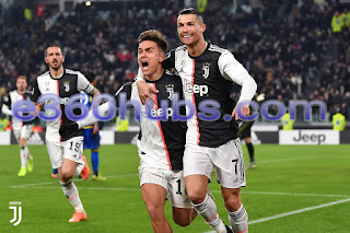 Soccer Predictions Thursday, 4th September 2020 And Football Betting Tips