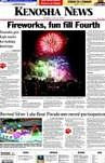 newsprintie2 cverstraete.com