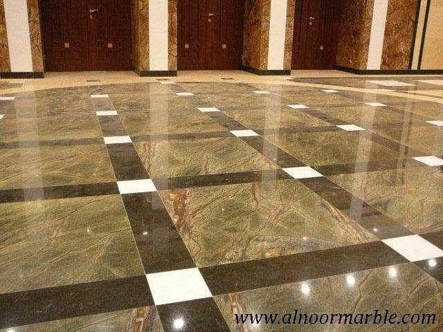 Tiles Prices In Pakistan Ceramictiles