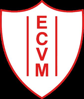 ESPORTE CLUBE VILA MARIA (SÃO PAULO)