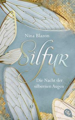 https://www.randomhouse.de/Taschenbuch/Silfur-Die-Nacht-der-silbernen-Augen/Nina-Blazon/cbj-Kinderbuecher/e528028.rhd