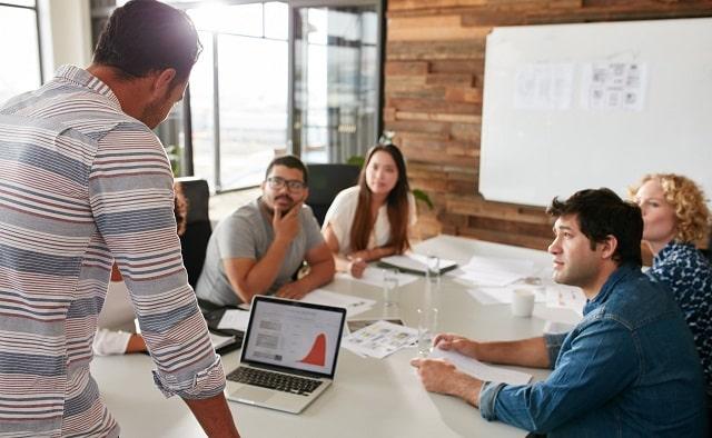 factors hiring digital marketing agencies