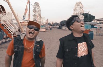 Download Lagu Hits Pendhoza Ulat Peteng Mp3 Single Dangdut Koplo Paling Top