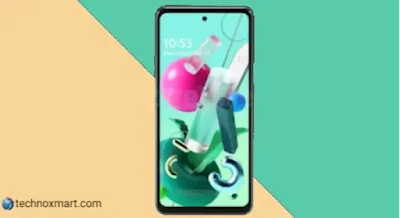 LG Q92 Is Tips On Google Play Console With Snapdragon 765G, Listed On Bluetooth SIG Also