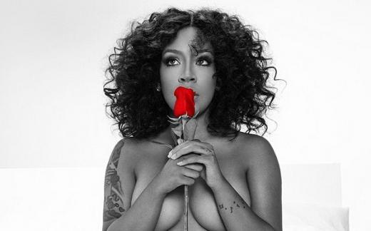 Women of love and hip hop naked, women men night xxx sex photos hd