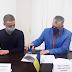 Гребінківська міська територіальна громада отримала земельні ділянки в комунальну власність