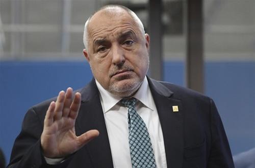 Βουλγαρία: Σε κατάσταση έκτακτης ανάγκης τίθεται η χώρα