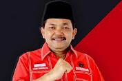 Upaya Cegah Hama Tikus, Bupati Semarang Siapkan Progam Tanaman Alternatif dan Siap Gandeng Eksportir