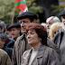 [News] 'Pátria', série da HBO que conta a história do país basco, chega ao final neste domingo na HBO