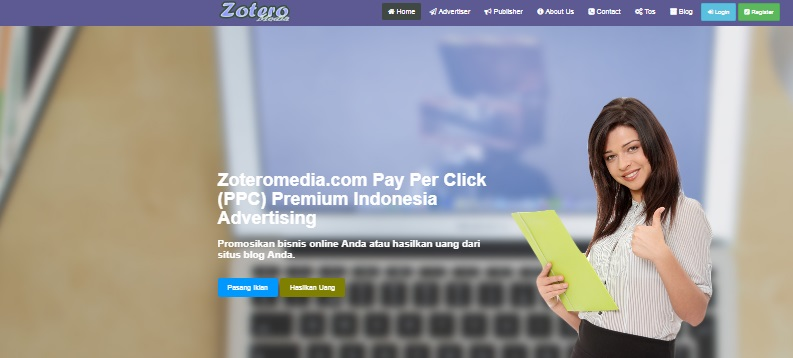 Zoteromediacom