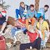 [Fakta BTS 2018 #7] Pecahkan Rekor Baru Di Chart Billboard Dan Grup K-Pop di Hot 100!