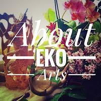 http://www.eko-arts.com/p/about-eko.html