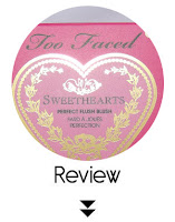 http://www.cosmelista.com/2015/05/too-faced-sweethearts-perfect-flush.html