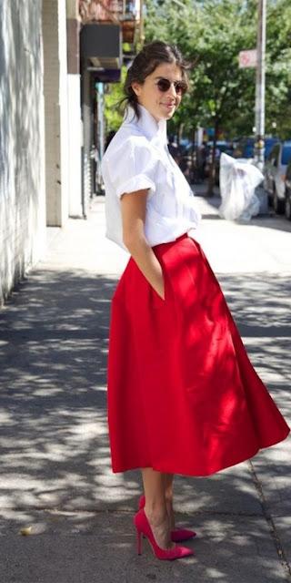 21474d8bb82 https://dressedandperfect.com/manual-de-estilo-camisas-blancas-para-bodas/