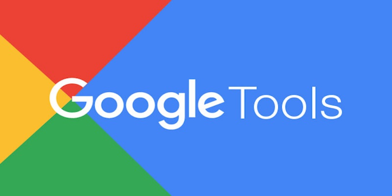 25 Popular Google Tools Lists in 2020