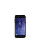 Samsung Galaxy J3 Prime USB Drivers For Windows