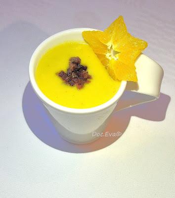Linsen, Suppe
