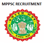 MPPSC MO Result