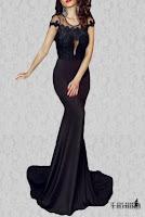 rochie_de_seara_din_oferta_storefashion16