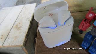 headset TWS I7S, headset murah, headset wireless