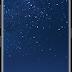 Giá thay mặt kính Samsung Galaxy A8 chính hãng rẻ nhất tại Hà Nội và HCM