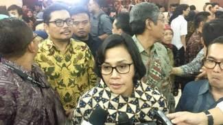 Freeport Ogah Bayar Pajak IUPK, Begini Reaksi Sri Mulyani