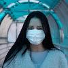 Tips Menggunakan Masker yang Tepat untuk Mencegah Corona