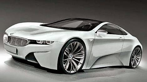 2015 bmw m8 amazing design and price car drive and feature. Black Bedroom Furniture Sets. Home Design Ideas