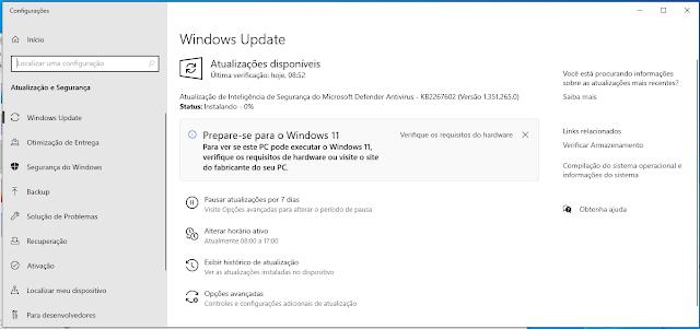 Upgrade-gratis-para-Windows11