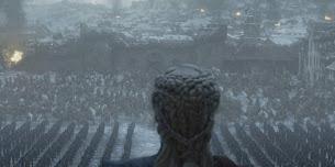 Download Game of Thrones Season 8 Episode #6