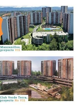 hoyennoticia.com, 2020 fue el mejor año de Colombia en ventas de vivienda