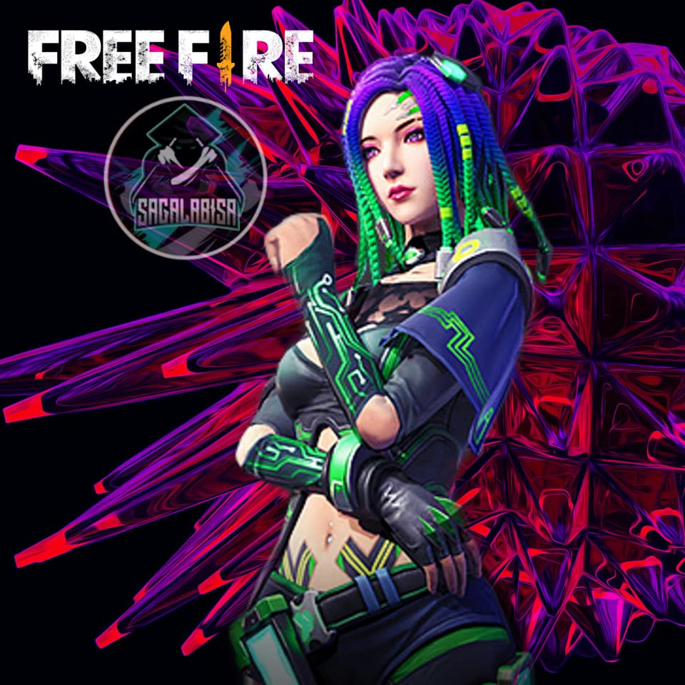 free%2Bfire%2Bwallpaper%2Bhd%2Bmoco