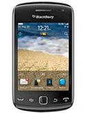BlackBerry Curve 9380 Specs