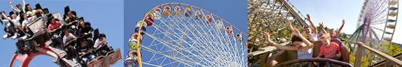 meivakantie-kinderen-kids-pretpark-attractiepark-kermis