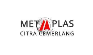 Lowongan PT Metaplas Citra Cemerlang